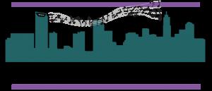 Charlotte Concert Guide Logo