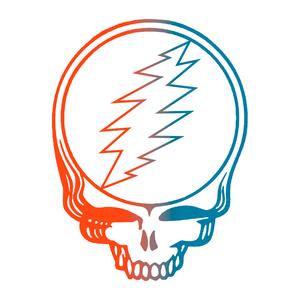 Dead and Company Logo
