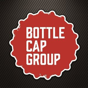 Bottle Cap Group Logo