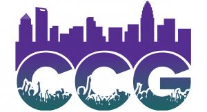 Charlotte Concert Guide new logo